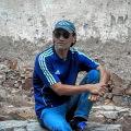 Sergio Olmos, 55, Mexico City, Mexico