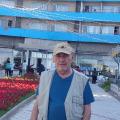 Элибай, 68, Tashkent, Uzbekistan