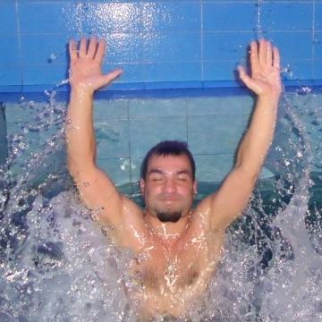 Sergey, 41, Ivanovo, Russian Federation