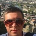 Alexandr  Podrezov, 29, Kiev, Ukraine