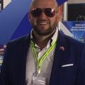 Igor, 38, Vladimir, Russian Federation