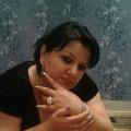 Жанна Саргсян, 44, Yerevan, Armenia