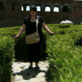 Жанна Саргсян, 42, Yerevan, Armenia