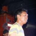 Hady Otten HD, 43, Jakarta, Indonesia