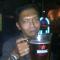 Hady Otten HD, 41, Jakarta, Indonesia