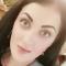 Viktoria, 21, Kryvyi Rih, Ukraine