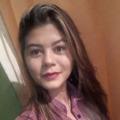 Emily, 25, San Fernando de Apure, Venezuela