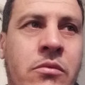 Ask me, 45, Setif, Algeria