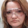 Виктория, 31, Tashkent, Uzbekistan