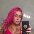 Chyna Wyte, 32,