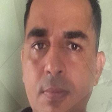 Kdhakal Kiran, 34, Kathmandu, Nepal