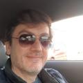 Make life ride, 48, Bursa, Turkey