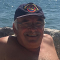 Şadan, 57, Istanbul, Turkey