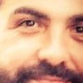 Gokhan, 36, Istanbul, Turkey