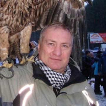 Igor, 60, Kirovohrad, Ukraine