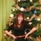Лана, 40, Kiev, Ukraine