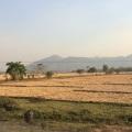 Priank Ozah, , Guwahati, India
