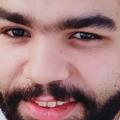 Abdallh Shaddad, 24, Banha, Egypt