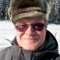 sergey, 53, Tashtagol, Russian Federation