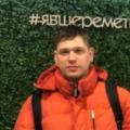 Кирилл Мезен, 27, Mahilyow, Belarus