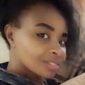 Caroline, 27, Nairobi, Kenya