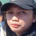 Jc, 25, Manila, Philippines