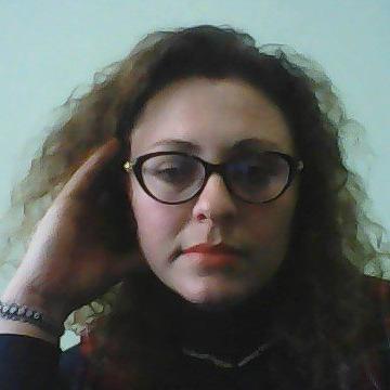 ushna, 35, Tbilisi, Georgia
