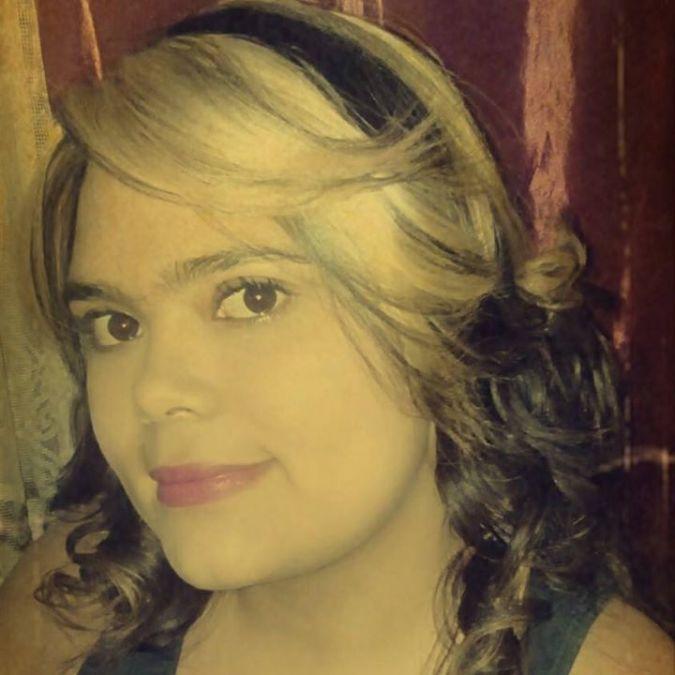 tatiana, 30, Medellin, Colombia
