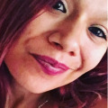 mary jane, 34, Oakland, United States