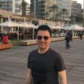 SAKRAWI, 37, Amman, Jordan