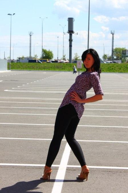 Mariya, 28, New York, United States