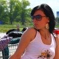 Mariya, 30, New York, United States