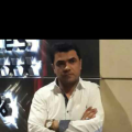 Eng_salahadwan, 41, Salim, Iraq