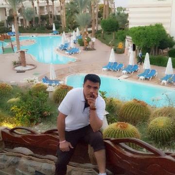Eng_salahadwan, 38, Salim, Iraq