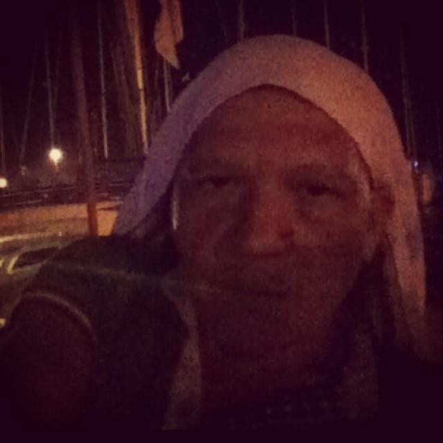 gökhan, 47, Izmir, Turkey