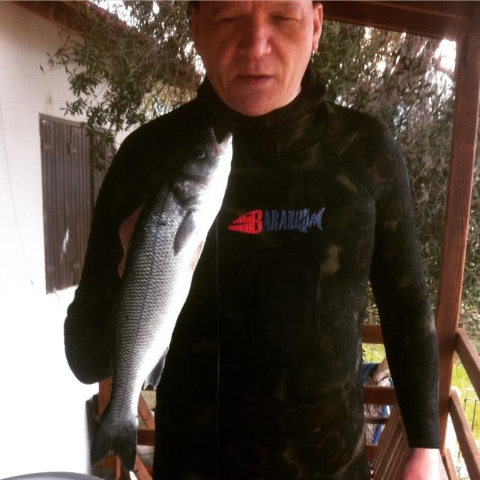 gökhan, 48, Izmir, Turkey