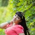Ольга, 33, Nikopol', Ukraine