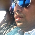 afsar ahmad, 36, Agra, India