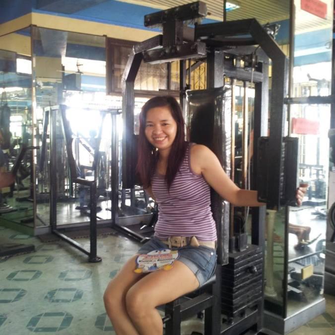 blair obag, 42, Caloocan, Philippines