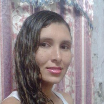 andrea, 29, Colombia, Colombia