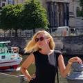 Kate, 28, Milan, Italy