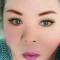 Emmy, 38, Pak Kret, Thailand