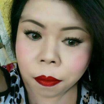 Emmy, 41, Pak Kret, Thailand