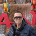 aimar youcef, 32, Constantine, Algeria