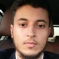 IG/muhamedjamal1, 26, Tripoli, Libya