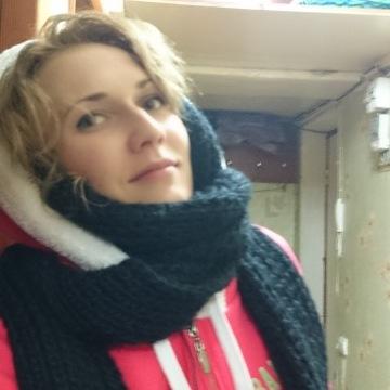 Anuta, 29, Almaty, Kazakhstan