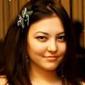 Zhanbota, 29, Astana, Kazakhstan