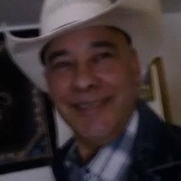 Larry Sheppard, 65, Almonte, Canada
