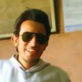 Mohamed Assim, 27, Cairo, Egypt