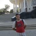 Dmitriy, 41, Minsk, Belarus